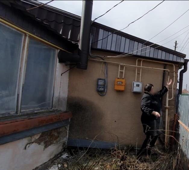 На Бориспільщині судитимуть працівника газової служби за побиття подружжя в селі Гора